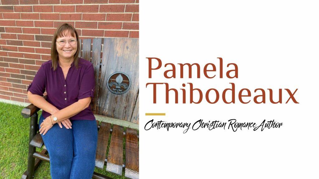 Pamela S. Thibodeaux