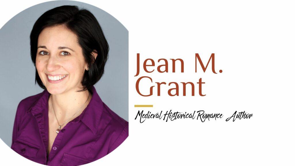 Jean M. Grant