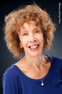 Shirley Goldberg