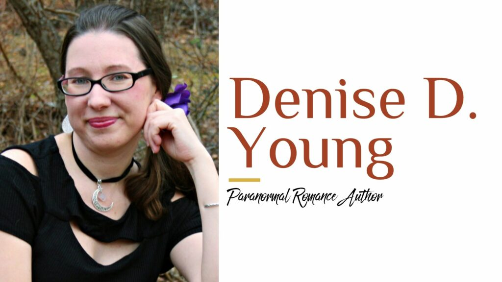 Denise D. Young