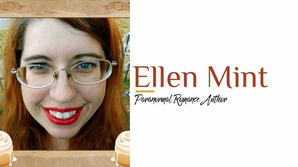 Ellen Mint