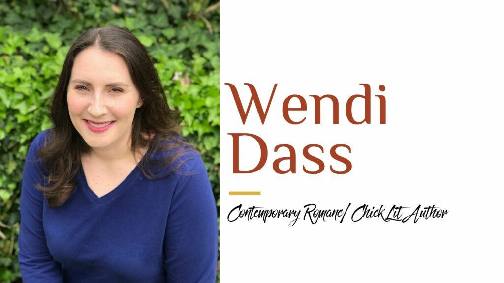 Wendi Dass