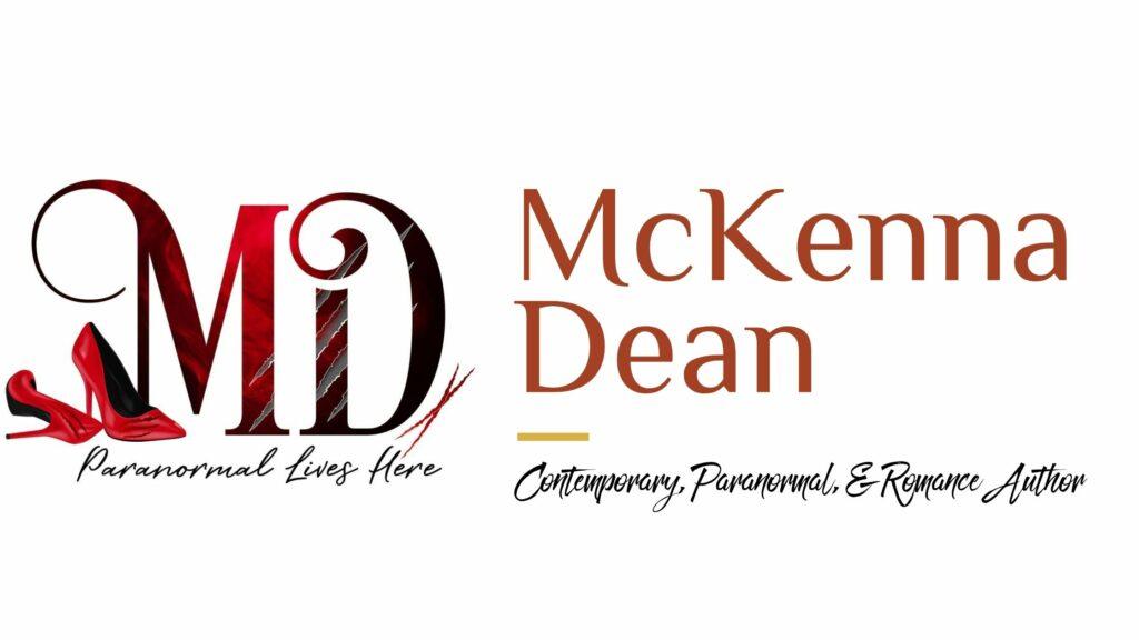 McKenna Dean